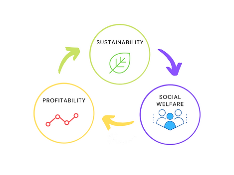 Sustainability cycle.png