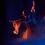 Thumbnail: Aida (Opera)