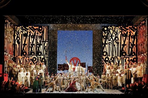 Aida (Opera)