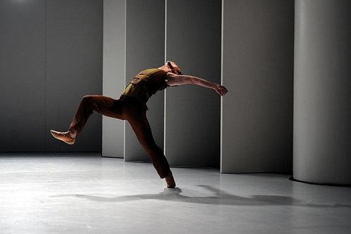 LANG:Music + LANG:Dance