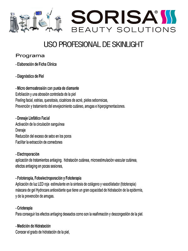 Uso profesional de Skinlight.jpg