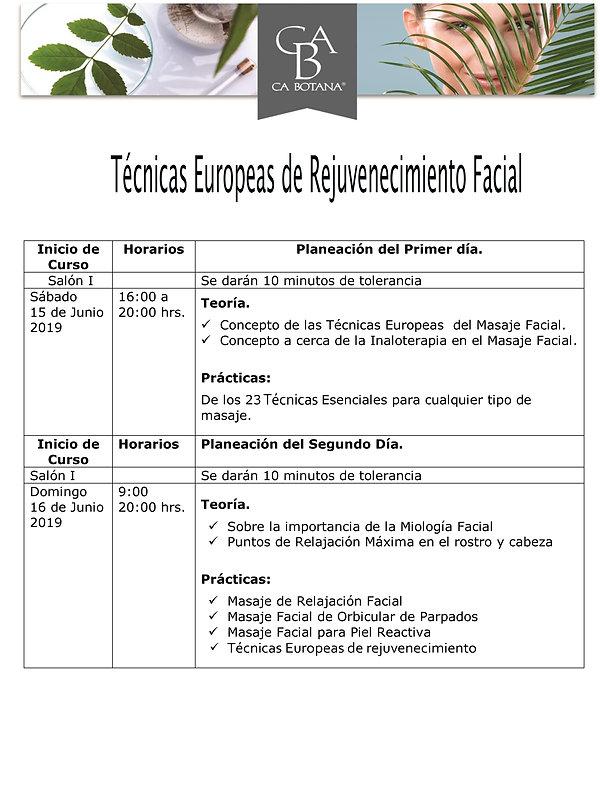 Curso_de_Técnicas_Europeas_de_Rejuveneci