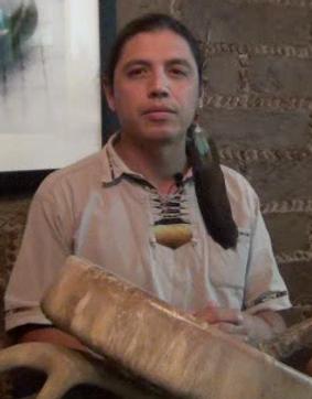 Arturo Ramírez