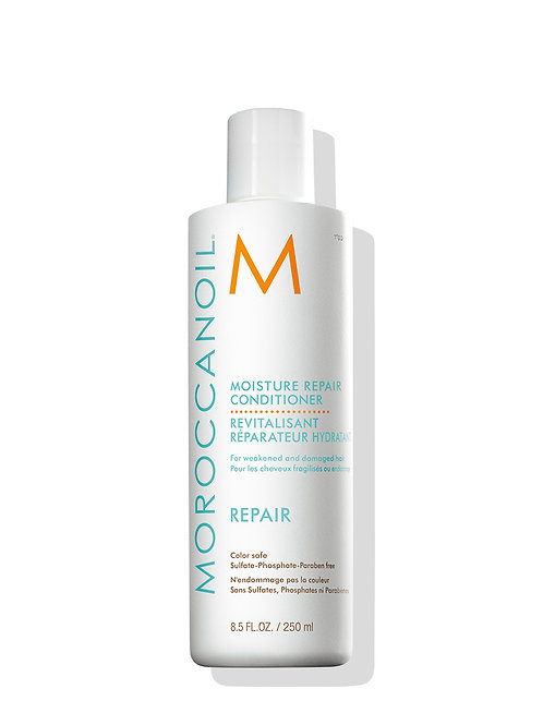 Moisture Repair Conditioner - 250ml