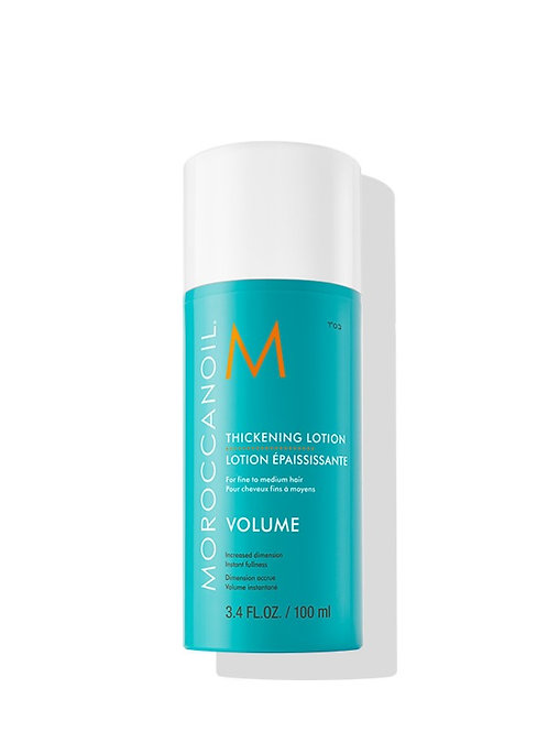 Thickening Lotion - 100ml