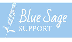 Blue Sage Support Logo SOLID.jpg
