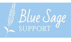 Blue Sage Support Logo SOLID.jpg