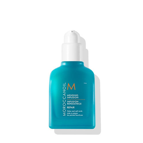 Mending Infusion - 75ml