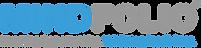 MindFolio Logo .png