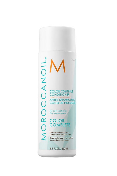 Color Continue Conditioner - 250ml
