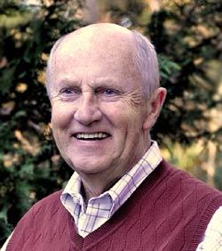 Bill Corbin
