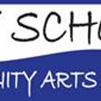 Application Deadline: Art Speaks