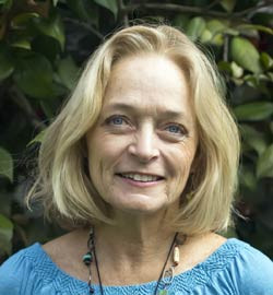 Beverly Perdue-Jennings