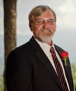 Fred Fann