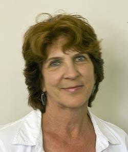 Betsy Kellum