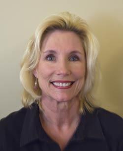 Sally Lawson