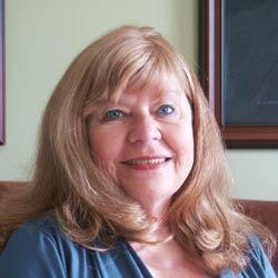 Wilma Bradner