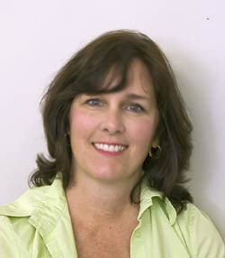 Mary Pedini