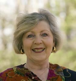 Linda LaVigne-Long