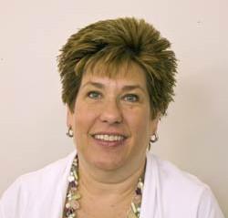 Susan Stuller