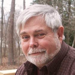 David Everette