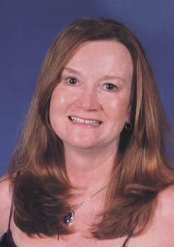 Linda Neely Andrus