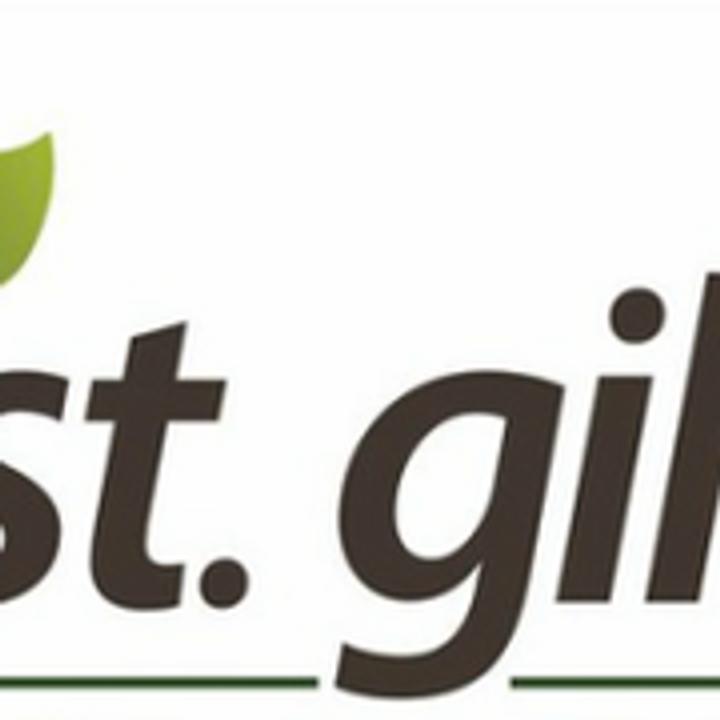 June 2019 Pick up: St. Giles Presbyterian