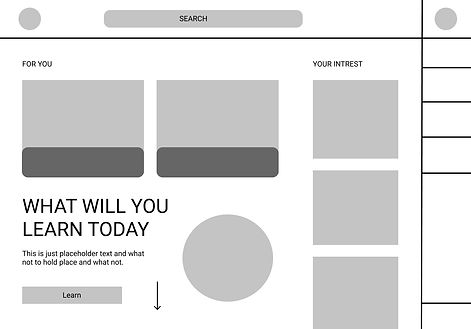 Home Page Wireframe 1.jpg