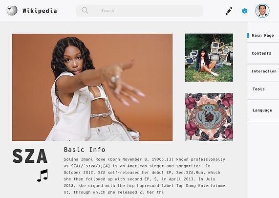 Web_1920_–_14.jpg