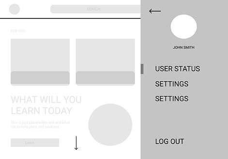 Home Page Wireframe 2.jpg