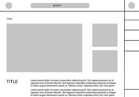 Home Page Wireframe 3.jpg