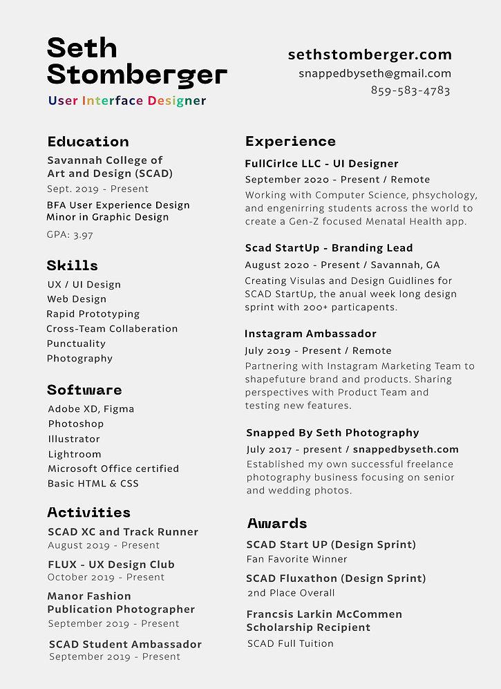 SethStomberger_Resume.jpg