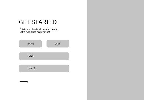 Home Page Wireframe 4.jpg