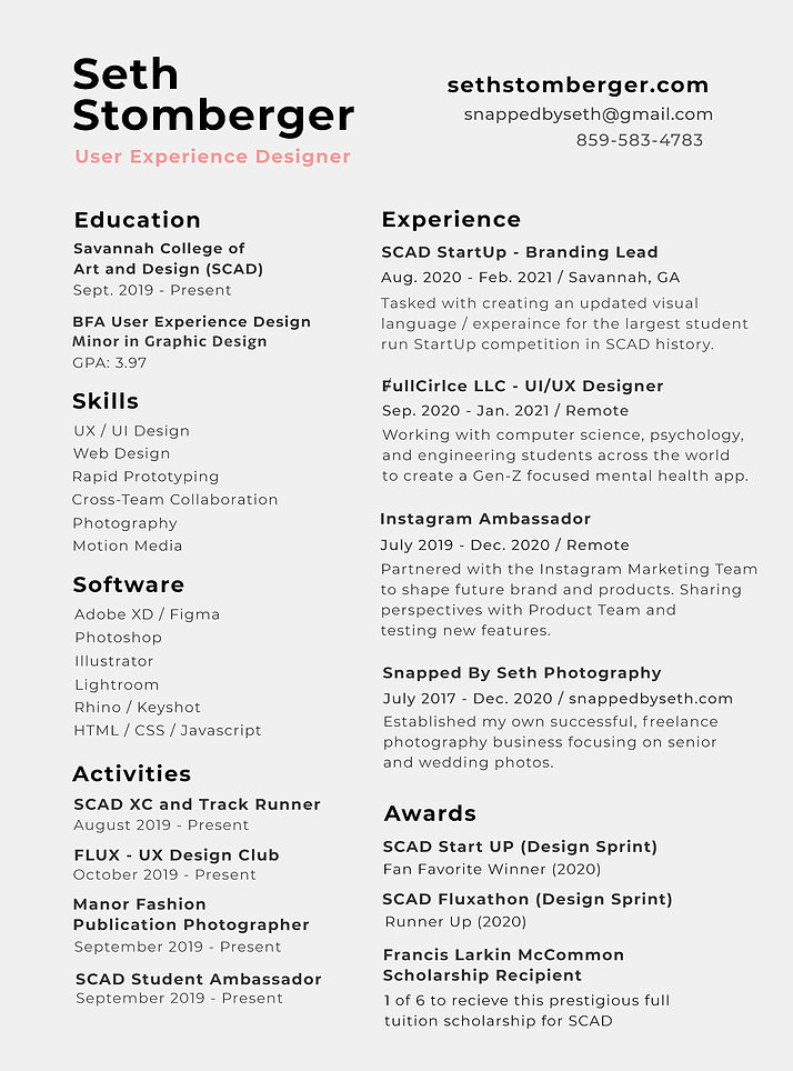 SethStomberger_Resume.jpg