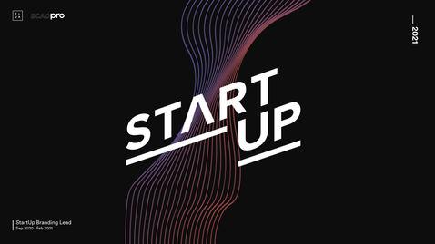 startupWebpage.jpg