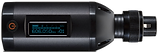 PTX2040-web-image.png
