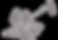 Logo%2520for%2520signature_edited_edited