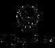 49-494258_download-whatsapp-logo-black-a