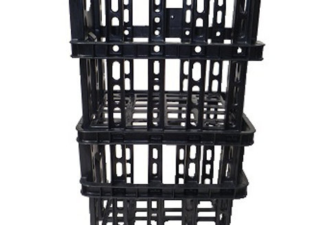 Small Stack and Nest Crate