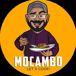 LogoMocamboChannel.png