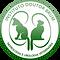 Logo2019ElipsePositivo.png