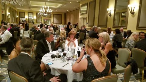 2018 Heritage Ball dining 4.jpg