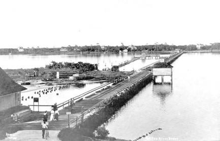 1900 Daytona Beach