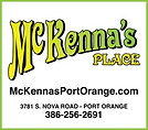 mckenna's place logo.png