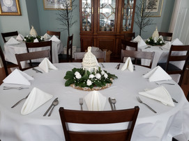 table setting for eight.jpg
