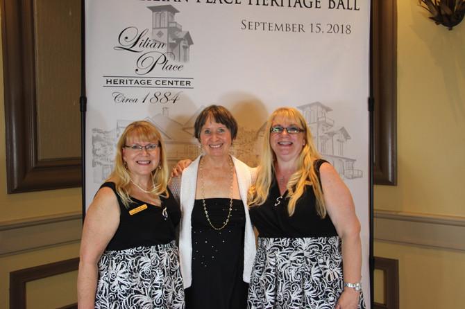 2018 Heritage Ball Nancy Long & MasterPiece Jewelers.jpg