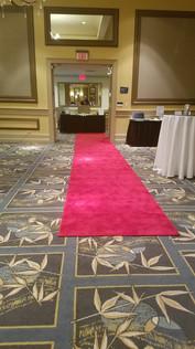 Heritage Ball Red Carpet.jpg
