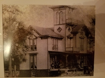 1884 Lilian Place pic
