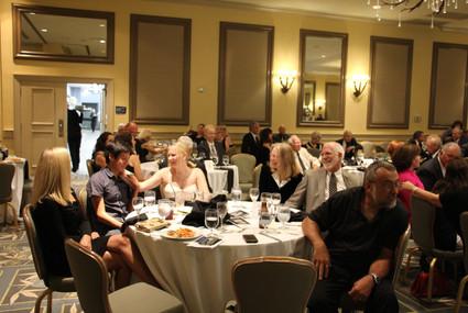 2018 Heritage Ball dining 15.jpg