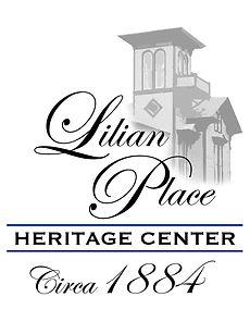 lilian logo D.JPG